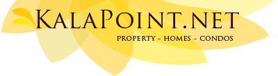 Kala Point Real Estate